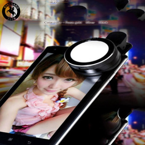 phone used promotion gift Phone Selfie Spotlight for notebook