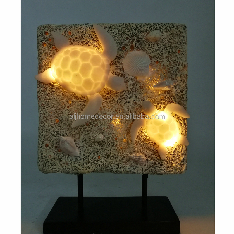 Sea Turtle Lamp, Sea Turtle Lamp Suppliers And Manufacturers At Alibaba.com