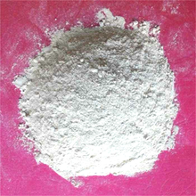 Pharmaceutical raw material thyroid powder, extract from porcine thyroid