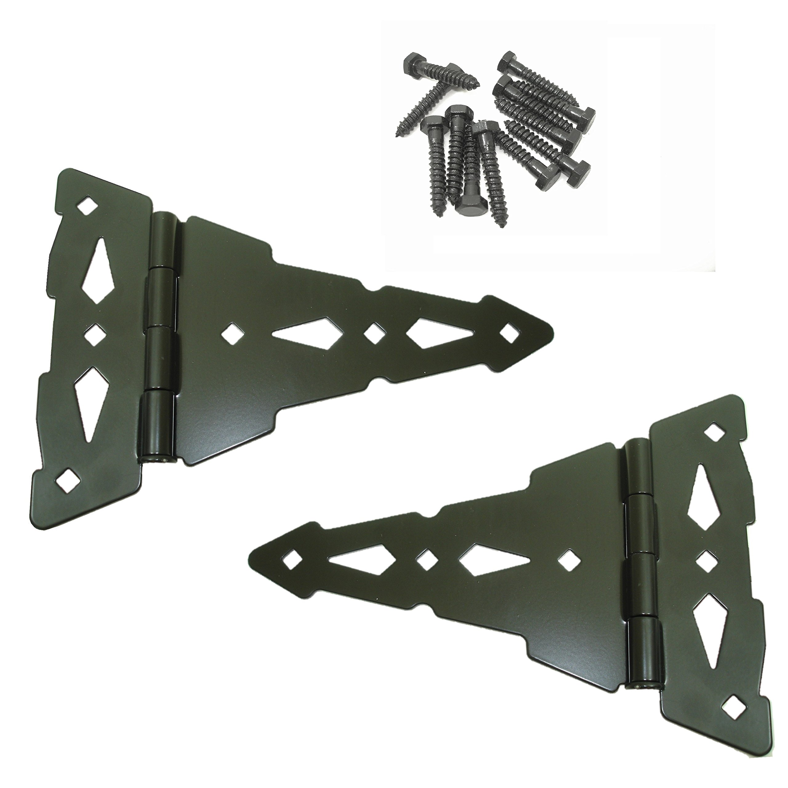 Cheap Lowes Gate Hinges Find Lowes Gate Hinges Deals On Line At Alibaba Com