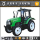 High Quality China SEENWON 4WD mini farm tractor for sale