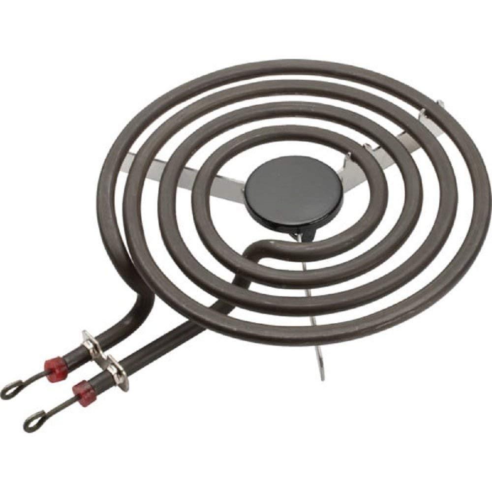 "(GARRAG) Universal Electric Range Cooktop Stove 8"" Large Surface Burner Heating Element"