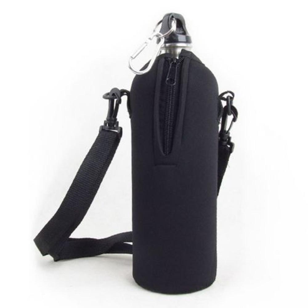 Water Bottle Bag 19