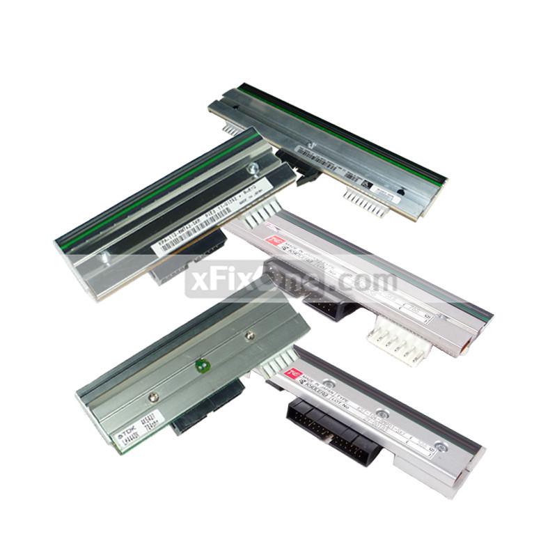 Ursprünglicher digi TDK SM80 / 90/110 SM80 SM90 SM100 SM110 SM300 Thermodruckkopf für DIGI-Druckkopf