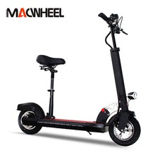 durable fun electrical scooter