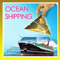 shenzhen/ningbo import ocean freight to seattle -- Mary