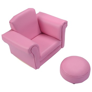 Surprising Kids Sofa Armrest Chair Couch Childrens Living Room Toddler Birthday Gift Pink Wood Children Sofa Buy Kid Sofa Armrest Chair Couch Children Gmtry Best Dining Table And Chair Ideas Images Gmtryco