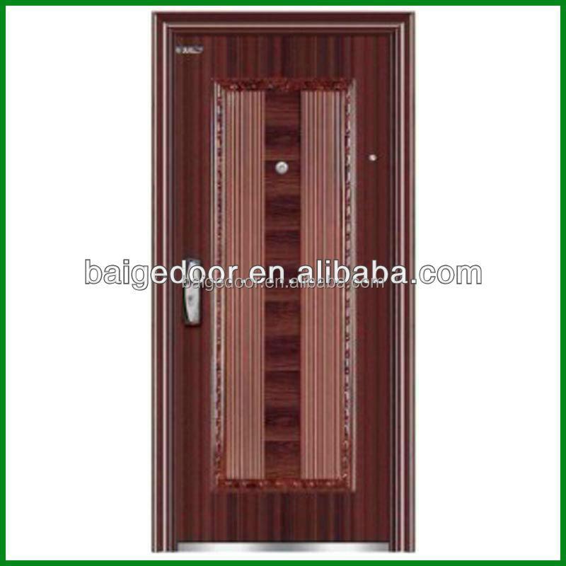 Doors used 53u0027 semi trailer door options swing for French door manufacturers
