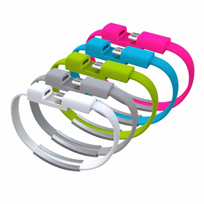 Wholes Mini Micro Wearable Usb