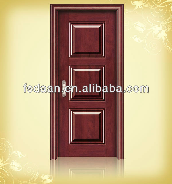 Six Panel Wooden Door Six Panel Wooden Door Suppliers And