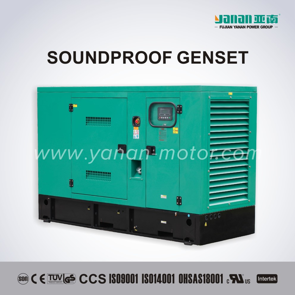 China Best Power Generating Wholesale Alibaba Onan Generator Wiring Diagram Free