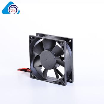 ventilateur 30×30