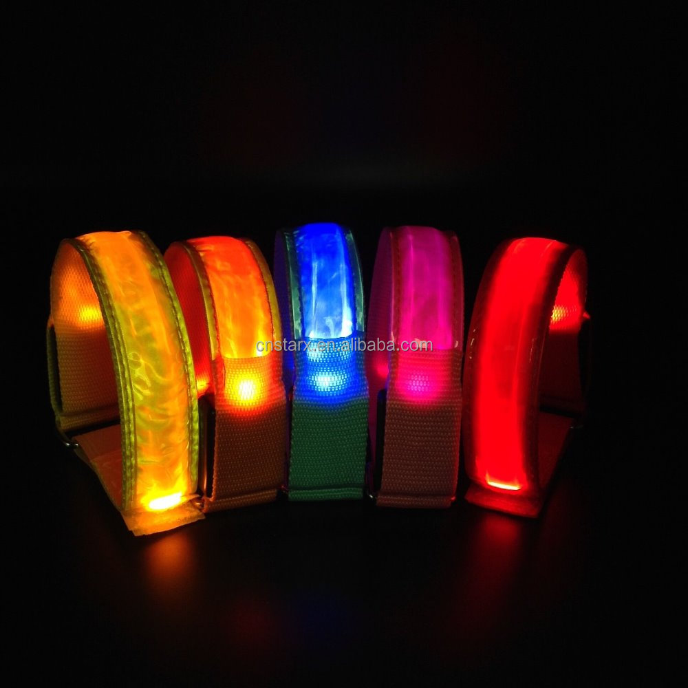 glow water introduction sticks bands lanterns id large