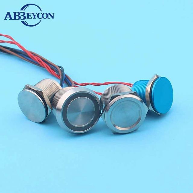 Push Button Ignition Wiring Wholesale, Ignition Wire Suppliers - Alibaba