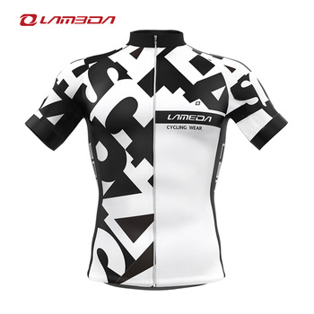 6a1408cea The Pro Team And Cool Design Cycling Jersey - Buy Pro Team Cycling ...