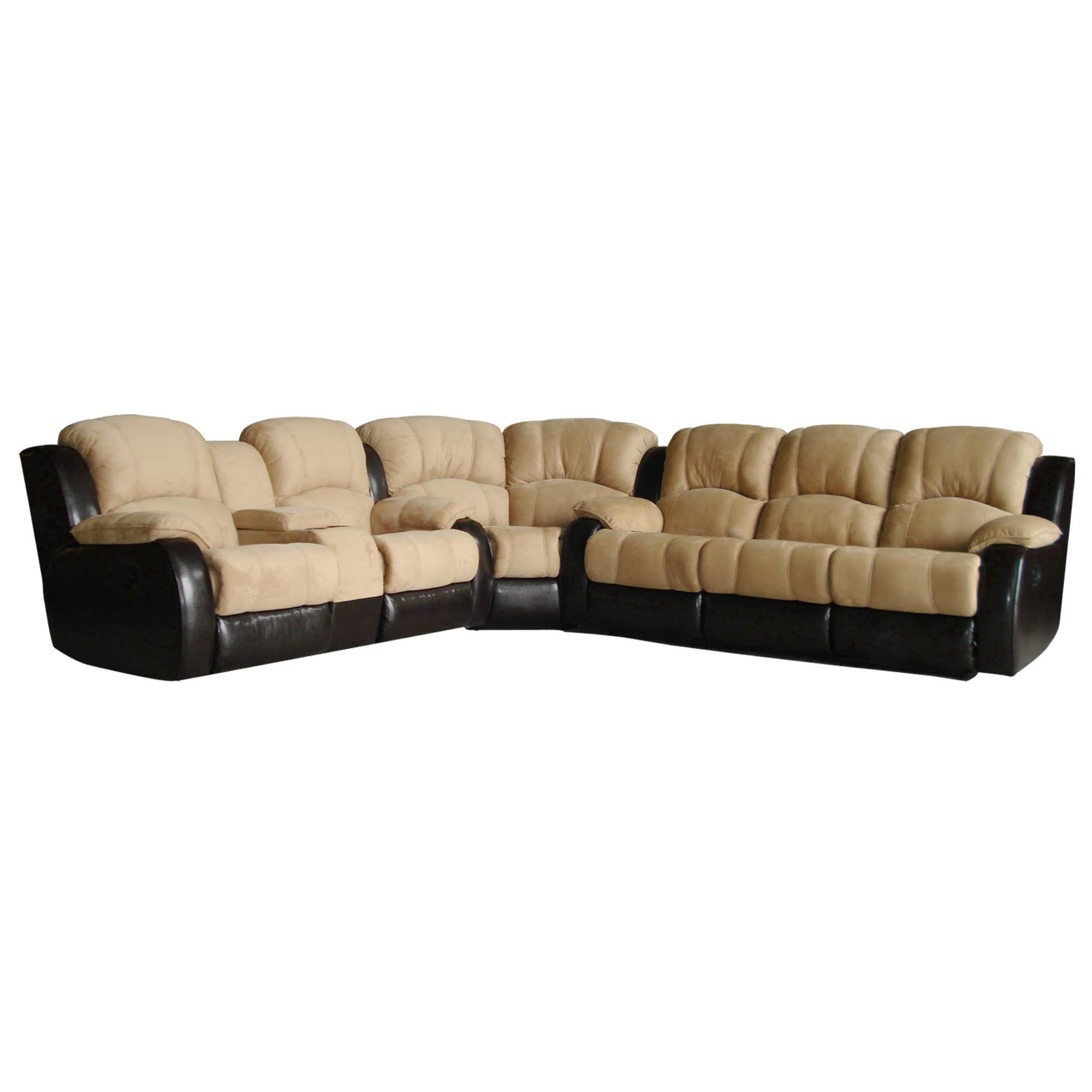 Picture of: Hot Sale Modern Style 7 Seat Leather Sofa Set Sectional Leather And Fabric Sofa Recliner Buy Leather Recliner Sofa Recliner Kuka Leather Sofa High Quality Sofa Product On Alibaba Com