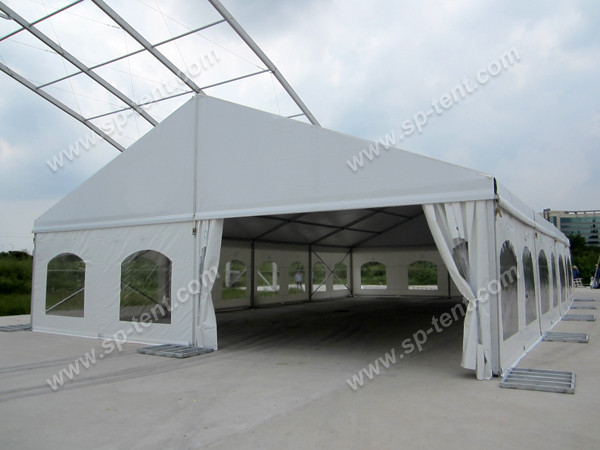 wind proof outdoor expo tent for sale & Wind Proof Outdoor Expo Tent For Sale - Buy Wind Proof Expo Tent ...