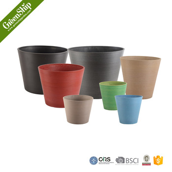 Uv protective outdoor glazed garden pots manufacturer greenship uv protective outdoor glazed garden pots manufacturer greenship workwithnaturefo