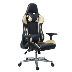 Executive Custom Gaming Chair Racing Style Computer Gaming Office Chair