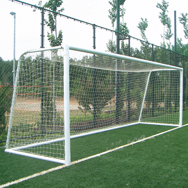 The best soccer goal and football goal,goal post and net for sale