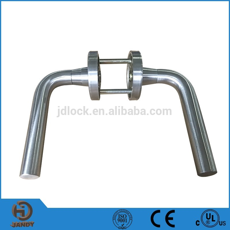 China Suppliers Iron Plate And Alu Handle With Good Offer
