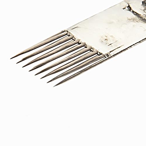 15 M1 Magnum Tattoo Needle
