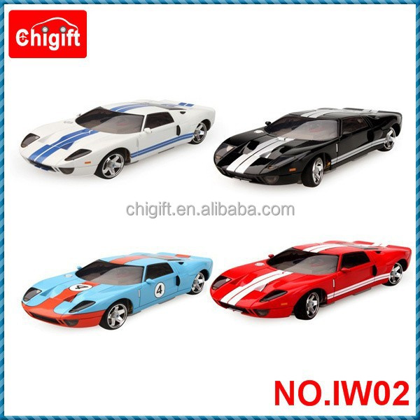 1/28 Firelap 2WD iw02 and 4WD iw04M rc car With 2.4G LCD radio system