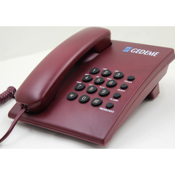 China Hot Selling Phone Rugged Telephone Landline Home Phone - Buy Trading  Telephone,Telephone For Old People,Rugged Telephone Landline Product on