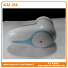 OEM Battery Operated Lint Remover Made in China