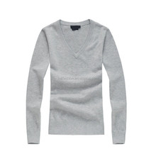 Wanita pullover merek mode jumper plus ukuran S-XL <span class=keywords><strong>polo</strong></span> sweater