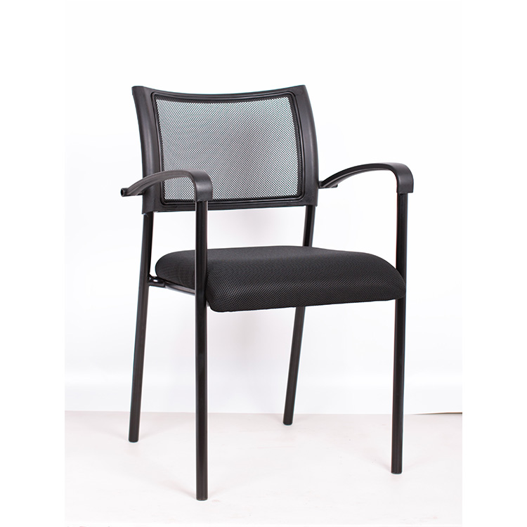 Ergonomic Seating Meeting Room Chair High Quality Stacking ...