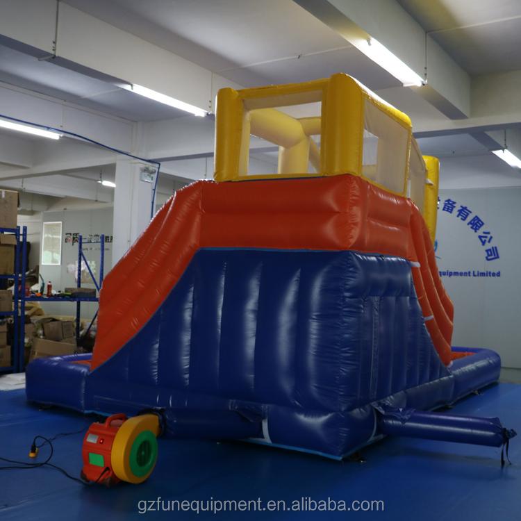 inflatable water slide.jpg