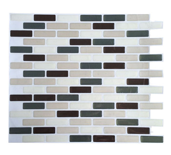 House Front Wall Tiles Design Hot Melt Mosaic Tile High Quality Smart Backsplash Sticker Gel Details Buy House Front Wall Tiles Design Hot Melt