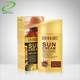 Gold Collagen Whitening Cream With Sunscreen Protection SPF100 Whitening Sunscreen Lotion Sun Block Cream