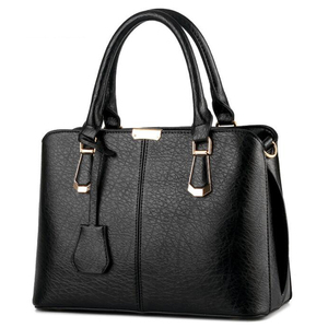 236034d266 China handbag mobile wholesale 🇨🇳 - Alibaba