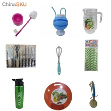 Alibaba dollar store supplier in china yiwu agent general merchandise