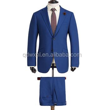Wholesale Brand Designer Blazer Jacket Coats Pant For Men Buy Men