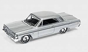Chevy Impala Convertible 1960, 1//18 6mo739qgo scale diecast model car, Red 73110AC//R ihdr3hv83l diecast car model 1970 Chevy Impaly Convertible 73110AC// 73110AC//R Motormax