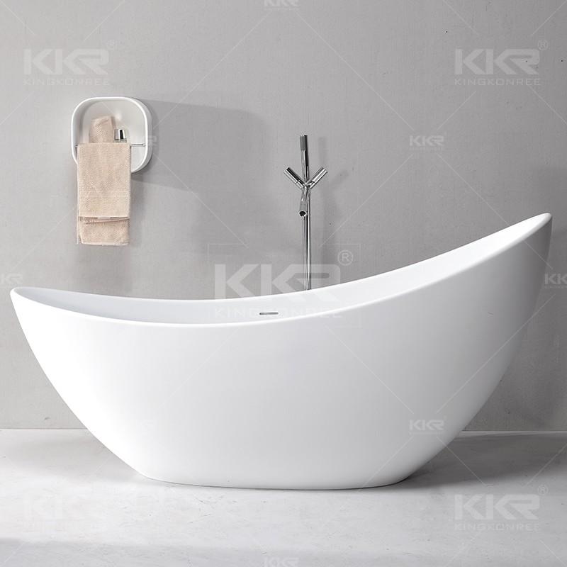 Freestanding Corian Bathtub, Freestanding Corian Bathtub Suppliers And  Manufacturers At Alibaba.com