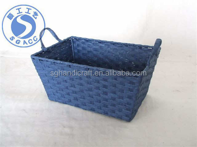 Tall Wire Basket, Tall Wire Basket Suppliers and Manufacturers at ...