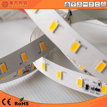 China Supplier 5630 Smd Led Stripe Made In China Alibaba High ...