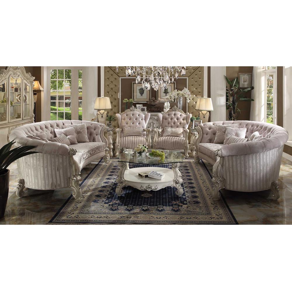 European Style Luxury Exclusive Sofas