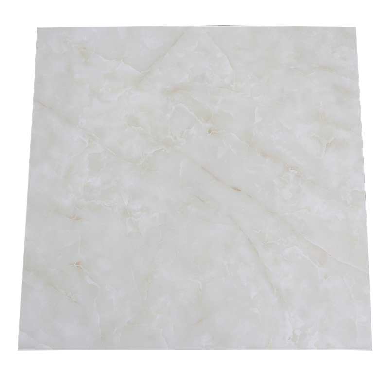 best selling good color effect full polished glaze for wall tile