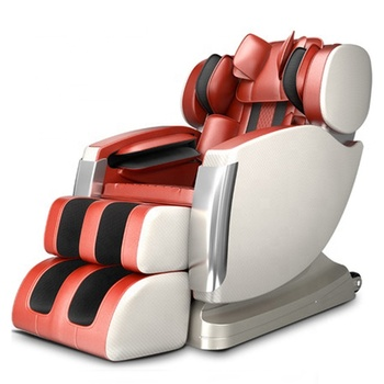 Zero Massaggio Funzioni My Design 3d Da Gravità Poltrona Sedia 880 cTl31JFK