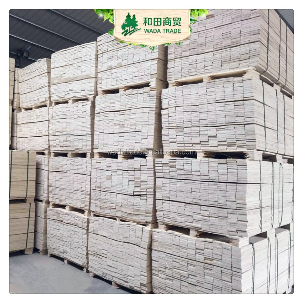 wooden palettes use china cheap poplar lvl