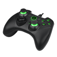 T-TGP501 <span class=keywords><strong>PS3</strong></span> 2.0 M Wired PC <span class=keywords><strong>Joystick</strong></span> & Game Controller