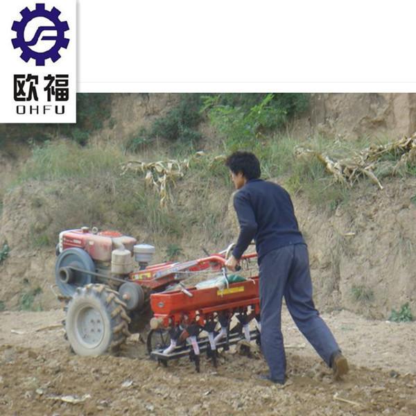 Marche Jardin Gravement Deux Roues Tracteur Vendre Tracteur Id De Produit 60433033349 French