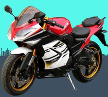 2016 new powerful 150cc 200cc 250cc 350cc sports motorcycle HONDAMOTOR GT with LiFan engine