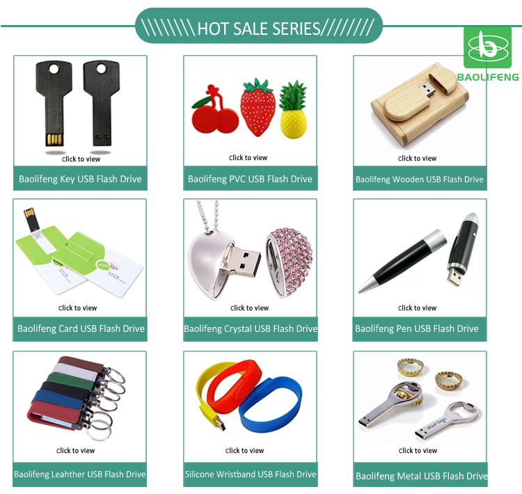 BULK ของขวัญมินิโลหะ USB Flash Drive จำนวนมากที่กำหนดเอง USB Stick โลโก้ 1GB 2GB 4GB 8GB 16GB 32GB 64GB