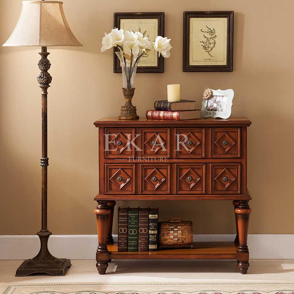 Venta al por mayor consolas talladas compre online los for Mejores muebles